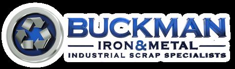 Buckman Iron & Metal