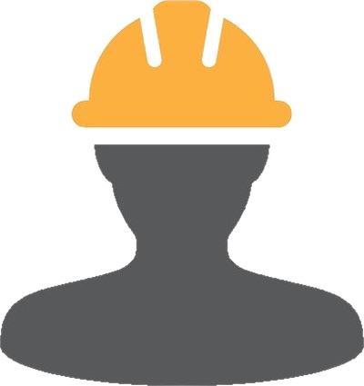 contractor-1623889_960_720